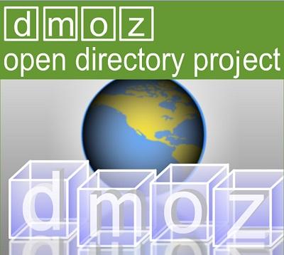 Попасть в DMOZ – нужно ли? Ответ от редактора каталога