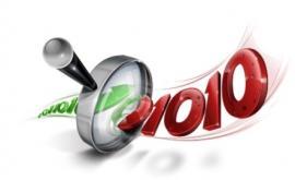 Проверка сайтов на качество CheckTrust