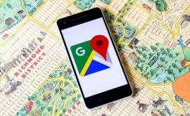 Google добавляет информацию о COVID-19 в поисковые запросы о путешествиях