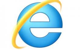 Microsoft окончательно откажется от Internet Explorer в 2022 году