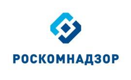 Вся реклама в русском интернете будет  отмечена