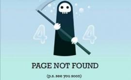 Возвращаем потерянный вес ссылок при ошибке 404