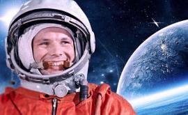 Всемирный день авиации и космонавтики!
