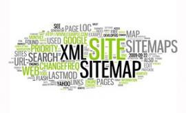Для чего нужен sitemap_xml и нужен ли он вообще