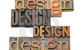 Ставка на дизайн