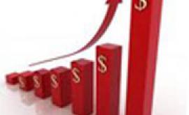 Способы, методы и мероприятия по увеличению объема продаж