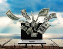 Как продвинуть бизнес в Интернете