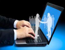 Способы повышения доверия к вашему сайту